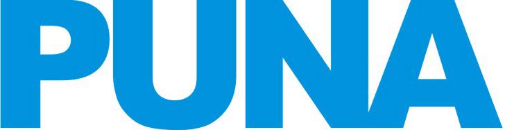 松板控制器材有限公司logo